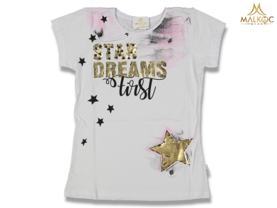 KIZ 13/16 YAŞ STAR DREAMS BADY
